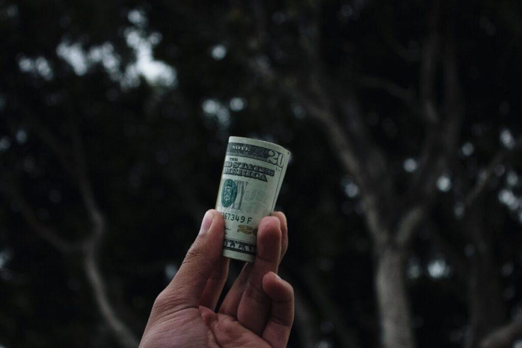 プルデンシャルの給料